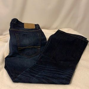 Aeropostale Relaxed Fit Jeans Sz. 32/30 Like New